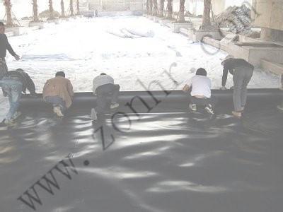湛江防水板生产厂家