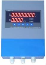 清远PH控制器LMZ-Y型超声波明渠流量计特价供应