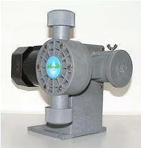 云浮PH控制器JOSEN机械隔膜计量泵厂家价格