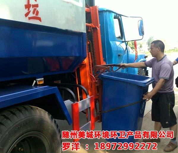 长治垃圾桶价格,价格优惠质量保证。18972992272