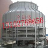 喷雾型玻璃钢冷却塔厂/冷却塔生产厂家