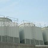 北京逆流玻璃钢冷却塔