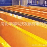 河北玻璃钢防腐厂/玻璃钢防腐工程厂家