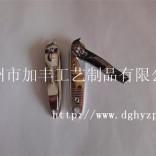 韩国777指甲剪厂家,辽宁大连沈阳指甲钳定做