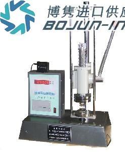 深圳弹簧试验机进口报关代理清关流程费用手续