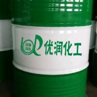 上海无色快干硬膜防锈油厂家供应销售