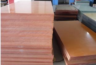 胶木板批发,绝缘电木板