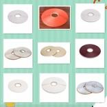 新OPP 封缄胶带 价格优惠 质量优 适用于PE 材质包装