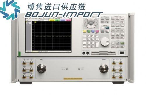 深圳二手质谱仪进口报关代理清关流程费用手续博隽