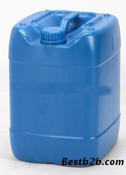 供应高折射率低气味柔韧性UV单体CX-EOA