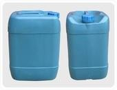 供应玻璃金属塑料基材粘接用UV树脂CKV-36A