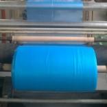 无锡金属包装防锈膜