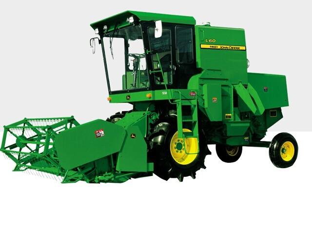德国,丹麦,新西兰二手农业机械,新疆要如何进口报关