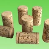 供应软木塞 环保软木塞 天才材质安全