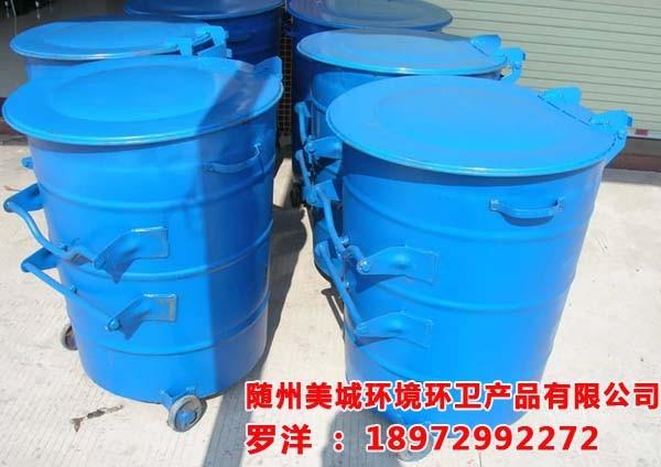 贺州垃圾箱,价格优惠质量保证。18972992272