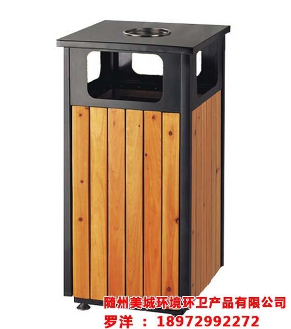 三门峡钩臂垃圾箱价格,价格优惠质量保证。18972992272