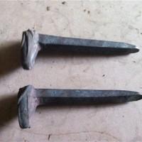 道钉|30kg轨道道钉规格|中磊工矿