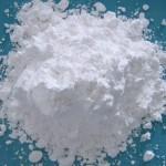 克莱恩OP935 高效无卤阻燃剂 磷含量高超细粒径好添加晶材