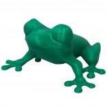 青岛3D打印机出租租赁厂家首选青岛森普特3D打印