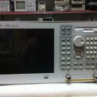������AgilentN5230A+N5230A���������