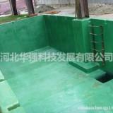 河北华强科技玻璃钢防腐厂家
