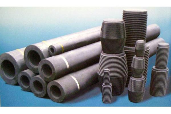 碳素制品价格 山东优质碳素制品供应商 临朐县东风石墨制品厂