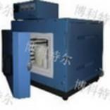 高温管式炉款式多 特价高温管式