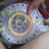 哈默纳科柔轮谐波传动CSF-40-50-2UH