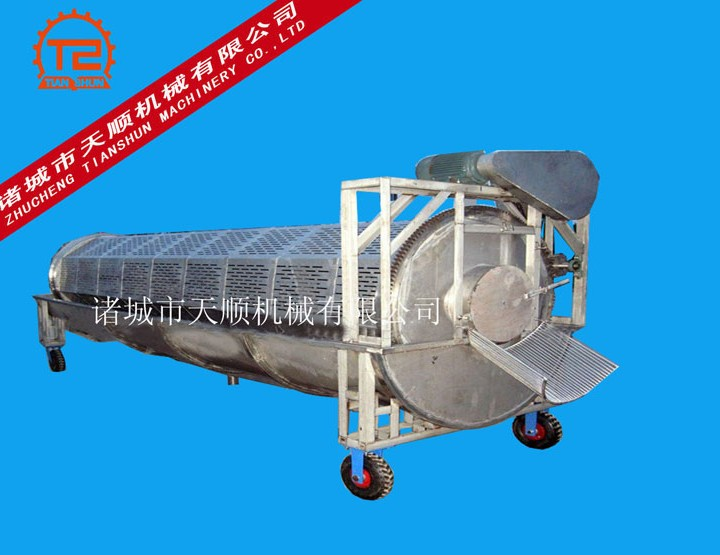 金属设备720_555机器输送带机器图片