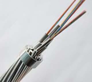 OPGW光缆在使用时的注意事项,千万不要用错了!!