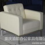 重庆办公沙发直销