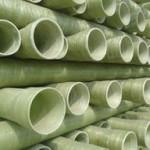 云南-昆明玻璃钢管生产厂家.玻璃钢管厂家批发.