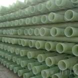 云南-昆明玻璃钢管.玻璃钢管.