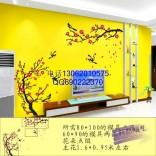 平凉液体壁纸施工工具 图乐士液体壁纸漆印花模具便宜