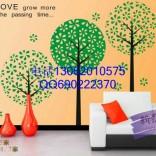 平度液体壁纸漆代理 威鹏液态壁纸印花模具多少钱