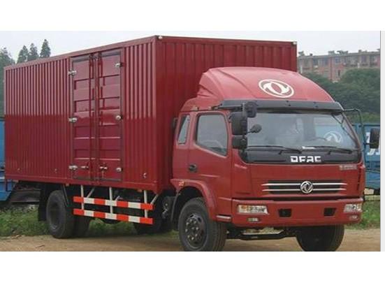 东莞常平至唐山市货运公司东莞危险品运输公司