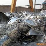 广州不锈钢回收直接找广州立信废品回收公司省去了中间人赚差价
