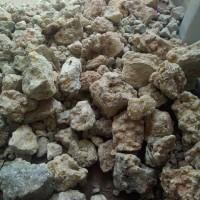 巴西粉晶进口关税费用多少?广州黄埔港粉晶进口便捷清关