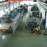 二手仪器|旧检测仪器|分析仪器进口报关公司