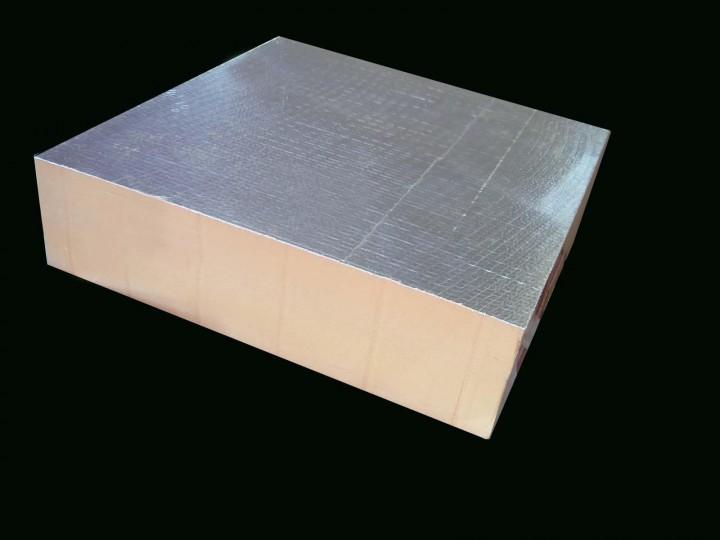 芜湖xps挤塑板厂家价格 芜湖挤塑保温板批发价供应商 常熟市三鑫保温