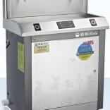 幼儿园用什么烧开水比较好,成都幼儿园饮水机,指定碧丽幼儿园机