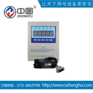 ldb1010dp安装说明ldb1010dp干式变压器温度控制仪中汇电气