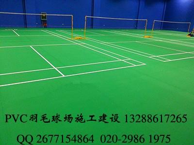 羽毛球场地标准尺寸|羽毛球场地标准尺寸图CAD下载