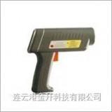 瑞光PT120专业级红外测温仪