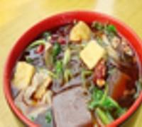 信誉好的食品饮料加盟 江苏专业