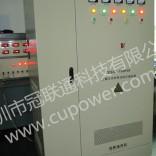 供应大功率柱式电动调压器
