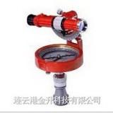 哈光森林罗盘仪QDL-1B光学罗盘仪