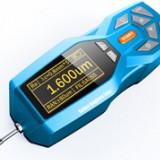 粗糙度测试仪 RCL-150 粗糙度检测仪