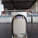 南京有机热体炉,南京水温机