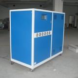 南京冷水机,南京冷水机组